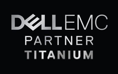 Proximus SpearIT achieves status of Dell EMC Titanium Partner